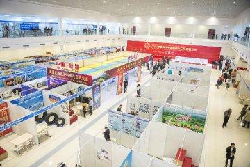 海南:會展業成扶持重點 5年內實現年收入400億元