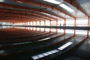 青岛推出约2765亿元PPP项目吸引社会资本