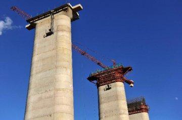 发改委:前9月审批核准固定资产投资项目逾18000亿