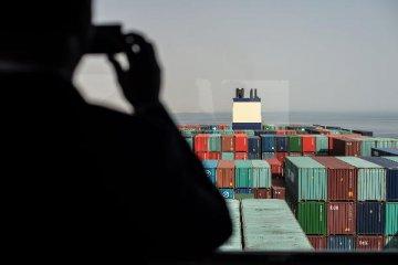 广东发布技术性贸易措施报告 助力出口企业