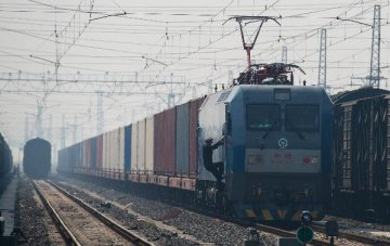 高低之間,中國經濟到底需要什麼樣的速度?