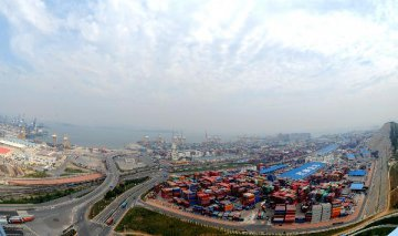 四部門研究起草東北地區民營經濟改革意見