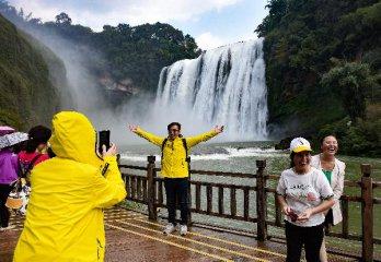 新加坡旅遊局與中國線上服務商合作 打造貼心旅遊體驗