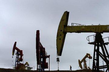 中石油与BP集团签署战略合作框架协议