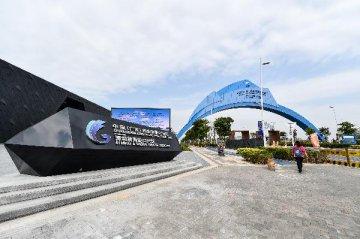 深圳海關前海啟動扶持計畫 首批26家電商簽約