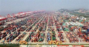 周汉民:上海自贸区3.0版有五大亮点值得关注