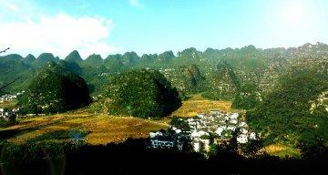 23省区市公布三季报:渝黔津位居前三 中部地区表现亮眼