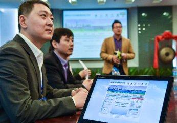深圳私家車牌均價跌至23788元 逐步回歸理性