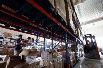 分析報告:鄭州國家跨境貿易電子商務試點創新取得重大突破