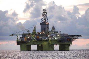 中海油明年將放緩開支削減步伐 以實現石油產量目標