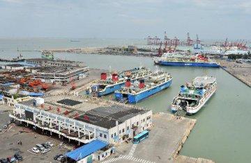 海南:政府定價項目減少近三成 重要商品和公用事業領域定價放開