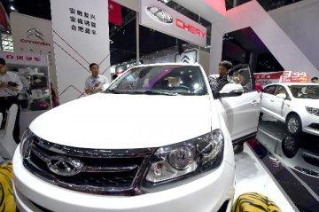 12省份納入商業車險改革試點