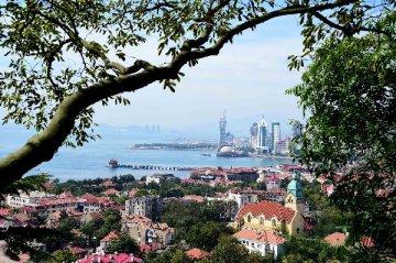 住建部部長:更加重視城市可持續發展 提高城市設計水準