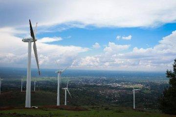 """""""十三五""""光伏和风力发电目标或上调"""