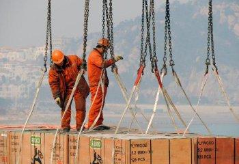 海外舆论认为中国转变发展模式过程不易但前景看好