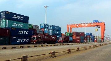 湖北:中歐AEO互認 企業對歐出口通關提速至少50%