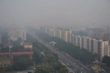 環保產業高景氣度確立社會資本將加速進入