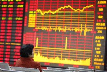 IPO重啟未阻A股上行 滬指站上3600點