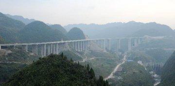 """聚焦""""十三五"""":破解发展难题 厚植发展优势--访中国国际经济交流中心研究员王军"""
