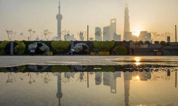 習近平:五大政策、四大關鍵推進經濟結構性改革