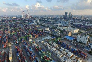中國進一步明確實施自貿區戰略重點