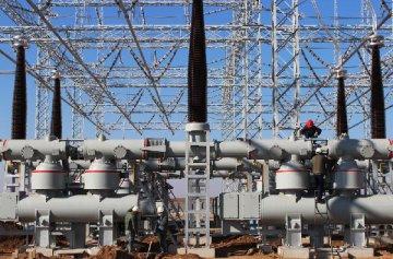 """电力装备""""十三五""""发展路线图明晰 产业规模达每年1亿千瓦"""