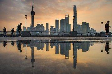 上海股交中心总经理:科创板将于年内推出 引入注册制