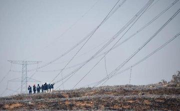 發改委批復同意雲南、貴州電改綜合試點方案