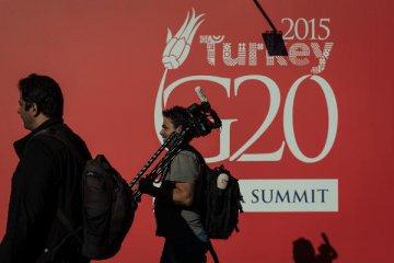 中国主张给G20带来新活力