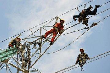 新電改發力綜改試點 萬億元售電藍海開啟