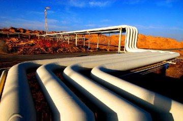 """""""十三五""""油氣領域開放將有新突破 上游領域望放開"""