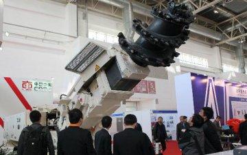 中国中车发布重大合同公告 大同电力机车签33亿元大单