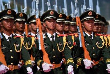 國防和軍隊改革同步推進 軍工資產證券化空間打開