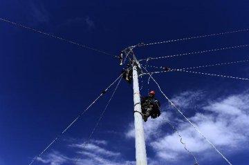 發改委、能源局發佈6大電改配套檔