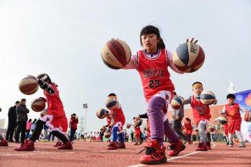 多家上市公司佈局體育產業