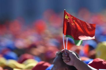 中央經濟工作會議召開在即 供給側改革望成政策重點