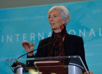 IMF宣佈將人民幣納入SDR 權重為10.92%