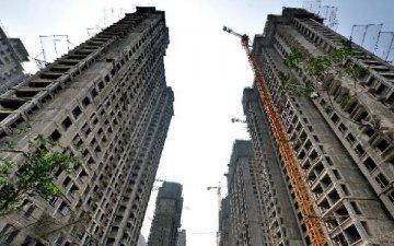 11月北京樓市迎暖冬:土地吸金561億 新房均價創新高