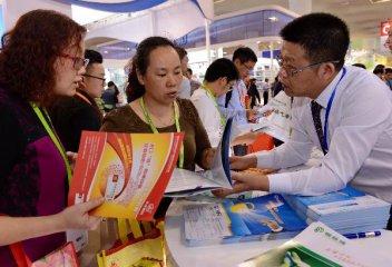 11月財新中國服務業PMI降至51.2 仍處榮枯分界線以上