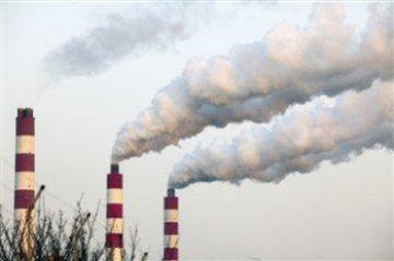 中国碳市场试点累计成交额已超过13亿元