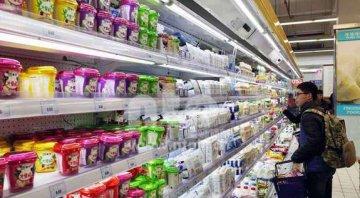 11月社会消费品零售总额增长11.2%