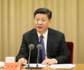 中共中央政治局會議:助企業降低成本,化解房地產庫存