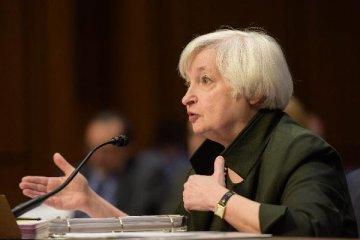 市場可能在美聯儲宣佈加息前出現波動