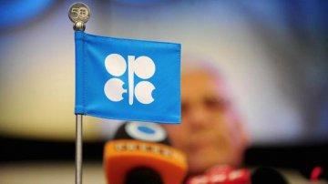伊拉克石油部長:OPEC將繼續執行不限產政策