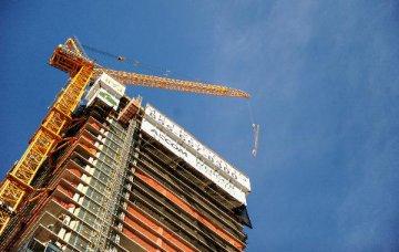 国开行:更大力度支持国家重大项目建设