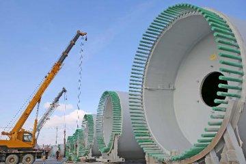 綠色製造實施方案或年底發佈