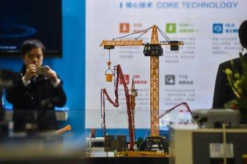 欧洲专家认为中国供给侧改革利好全球