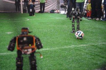 展望2016,人工智慧會做哪些事