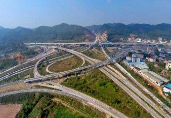发改委:加快京津冀交通一体化重大项目建设