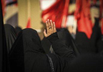 伊朗希望與沙特之間的衝突降溫